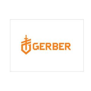تصویر برای تولید کننده GERBER