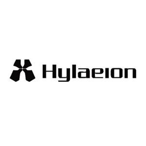 تصویر برای تولید کننده HYLAEION