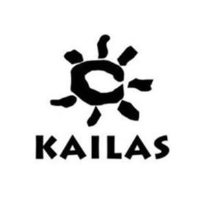 تصویر برای تولید کننده KAILAS
