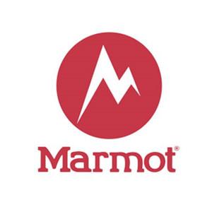تصویر برای تولید کننده MARMOT