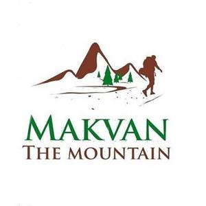 تصویر برای تولید کننده MAKVAN