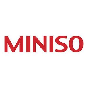 تصویر برای تولید کننده MINISO