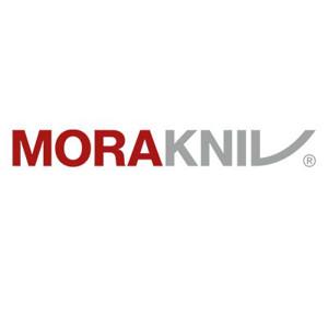 تصویر برای تولید کننده MORAKNIVE