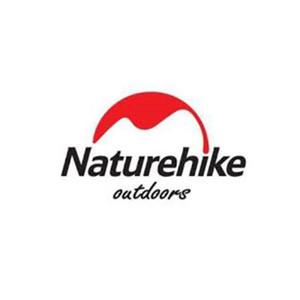 تصویر برای تولید کننده NATUREHIKE