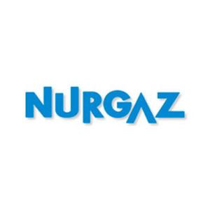 تصویر برای تولید کننده NURGAZ