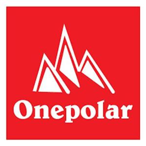 تصویر برای تولید کننده ONE POLAR