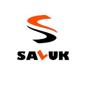 تصویر برای تولید کننده SALUK