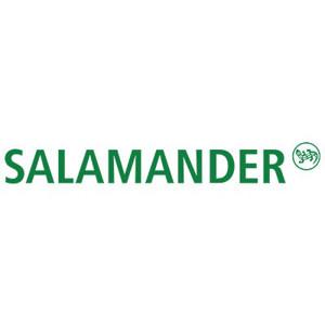 تصویر برای تولید کننده SALAMANDER