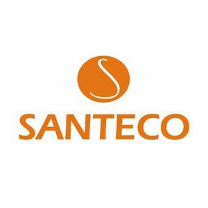 تصویر برای تولید کننده SANTECO