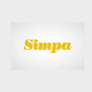 تصویر برای تولید کننده SIMPA