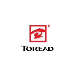 تصویر برای تولید کننده TOREAD