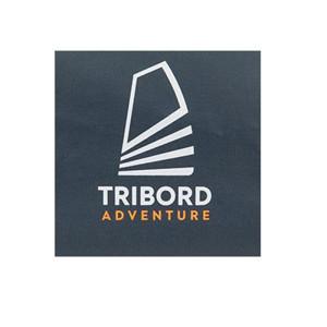 تصویر برای تولید کننده TRIBORD