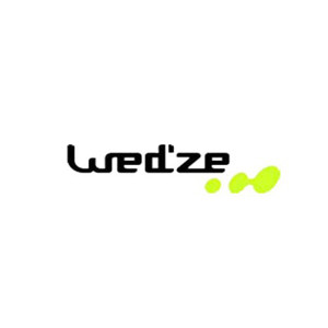 تصویر برای تولید کننده WEDZE