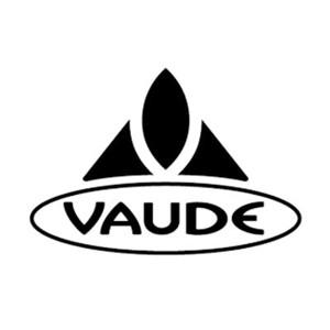تصویر برای تولید کننده VAUDE