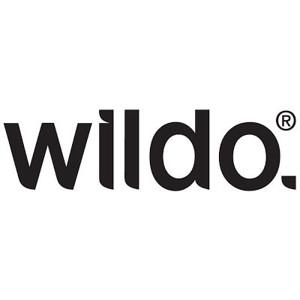 تصویر برای تولید کننده WILDO