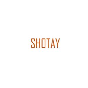 تصویر برای تولید کننده SHOTAY