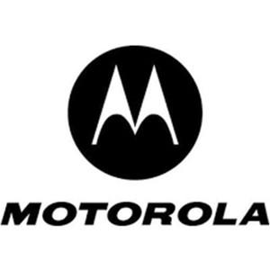 تصویر برای تولید کننده MOTOROLA