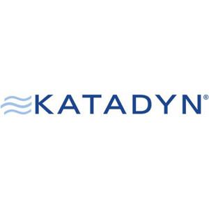 تصویر برای تولید کننده KATADYN