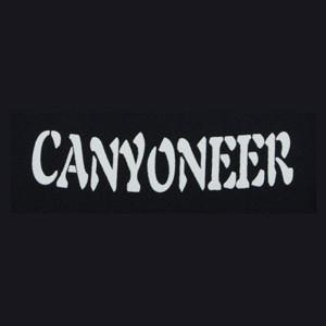 تصویر برای تولید کننده CANYONEER