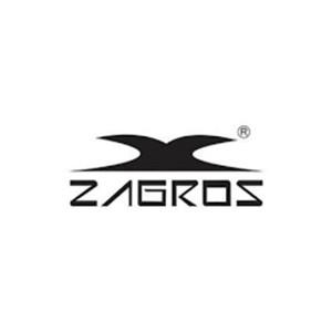 تصویر برای تولید کننده ZAGROS