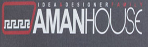 تصویر برای تولید کننده AMANHOUSE