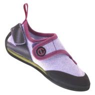 کفش سنگنوردی بچگانه بوتورا مدل براوا