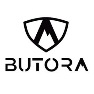 تصویر برای تولید کننده BUTORA