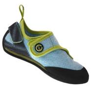 کفش سنگ نوردی بچگانه بوتورا