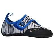 کفش سنگ نوردی بچگانه بوتورا مدل بورا