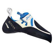 کفش سنگ نوردی بوتورا مدل آکرو