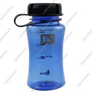 بطری آب EX2