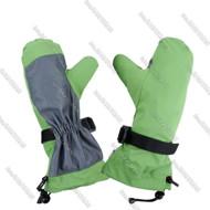 پوش دستکش اورست