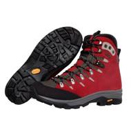 کفش کوهنوردی اسنوهاک