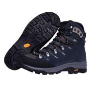 کفش کوهنوردی اسنوهاک مدل هوراز