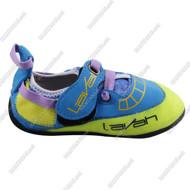 کفش سنگ نوردی بچگانه لاوان