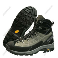 کفش کوهنوردی اسنوهاک مدل آریان