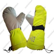دستکش کوهنوردی بیواک