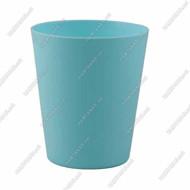 لیوان پلاستیکی