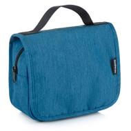 کیف لوازم آرایشی و بهداشتی نیچرهایک