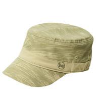 کلاه لبه دار باف