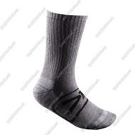 جوراب تراکینگ کین