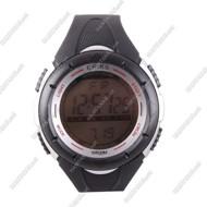 ساعت مچی دیجیتال