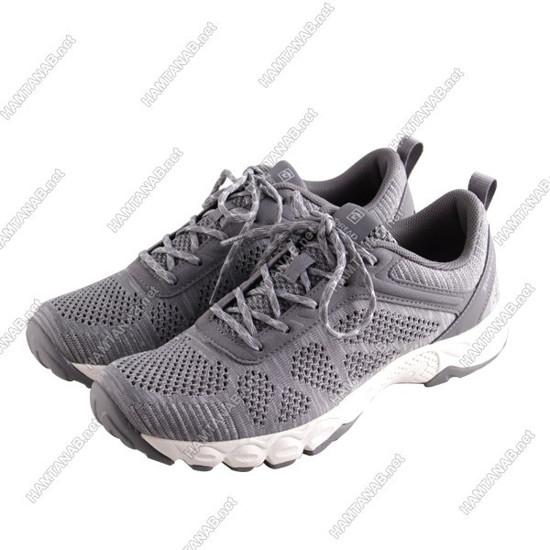 کفش تابستانی مردانه تورید