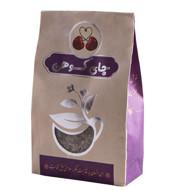 چای و دمنوش کوهی ارگانیک