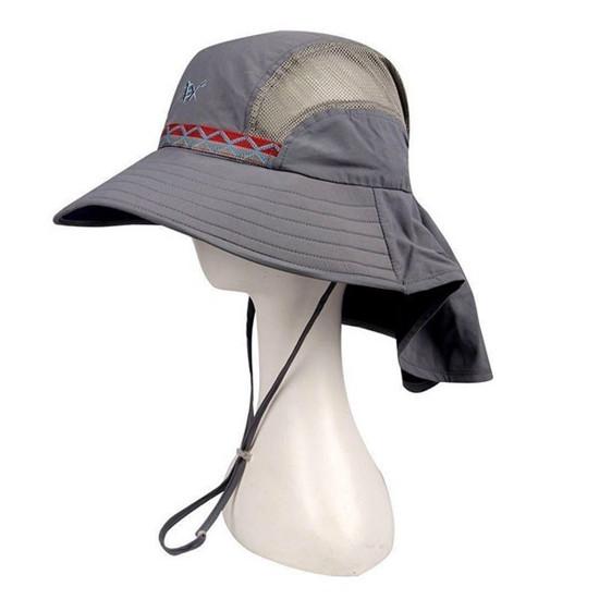 کلاه آفتابی ای ایکس 2