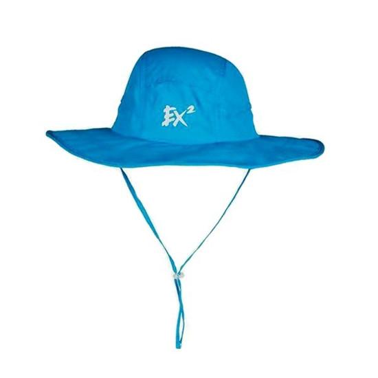 کلاه تابستانی ای ایکس دو 109