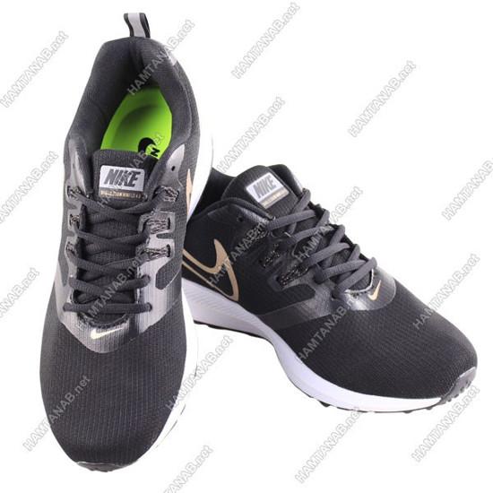 کفش اسپرت کد 51