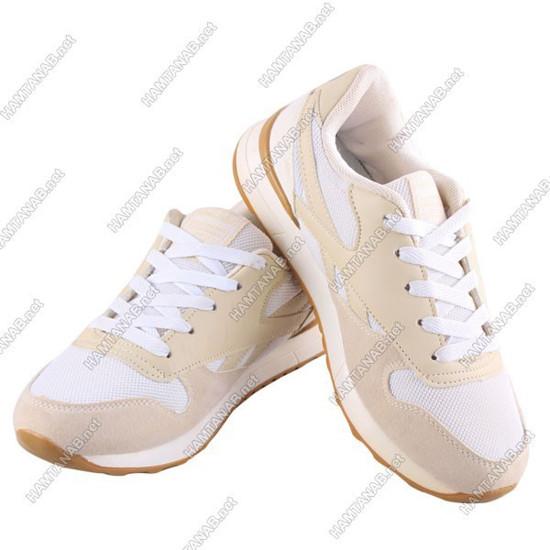 کفش اسپرت بدون ساق FASHION
