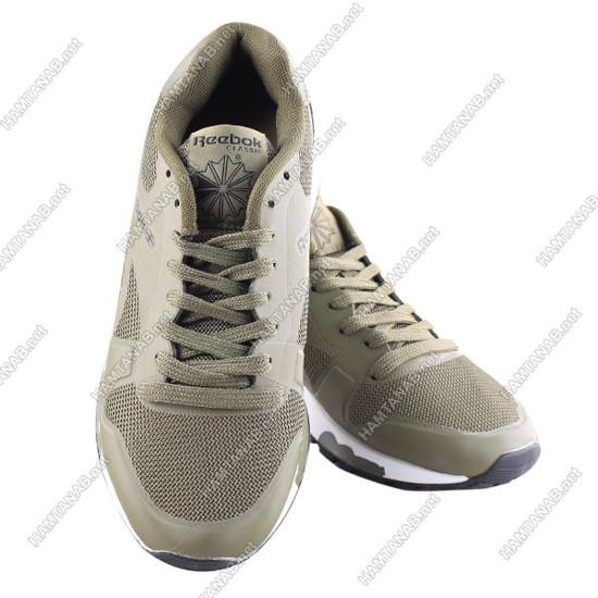 کفش اسپرت کد 146