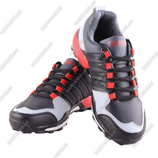 کفش اسپرت کد 161